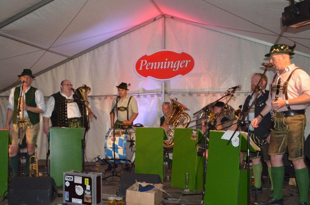 2016_brennereifest_kapelle-josef-menzl_penninger
