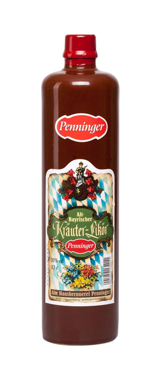 Altbayerischer-Kraeuterlikoer-2018-550×1250