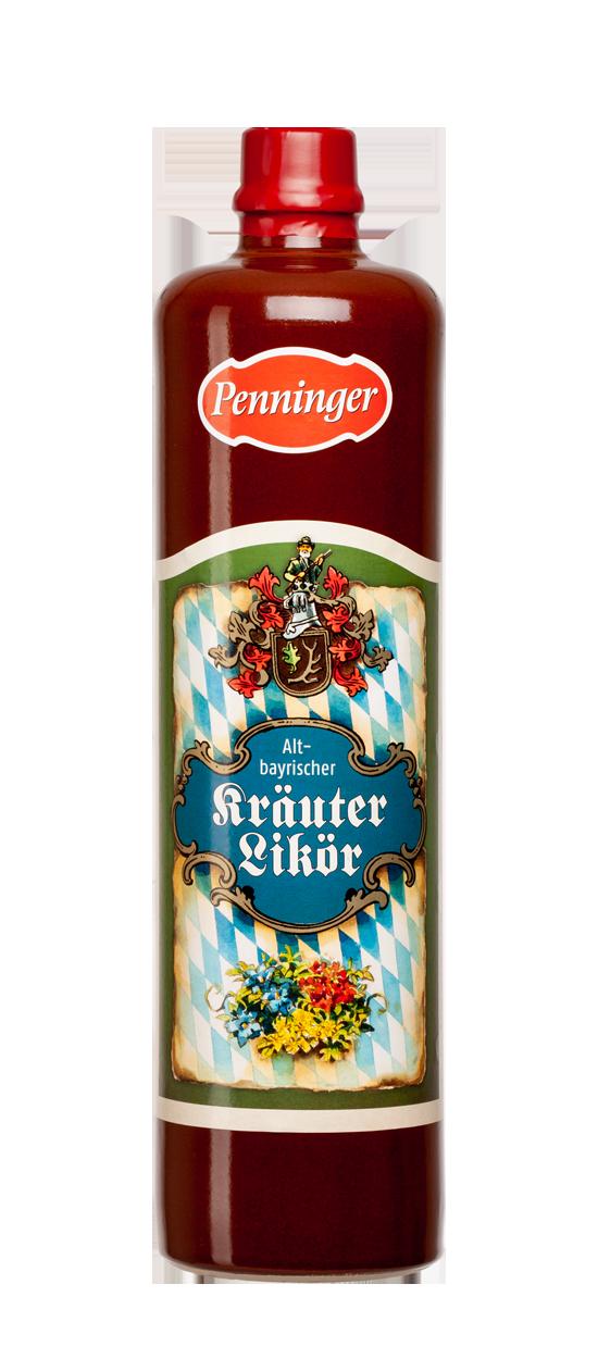 Altbayerischer-Kraeuterlikoer-2019-550×1250