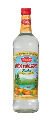 Arberwasserl