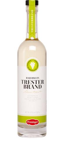 Baierwein-Trester-Brand-05-2017-550×1250