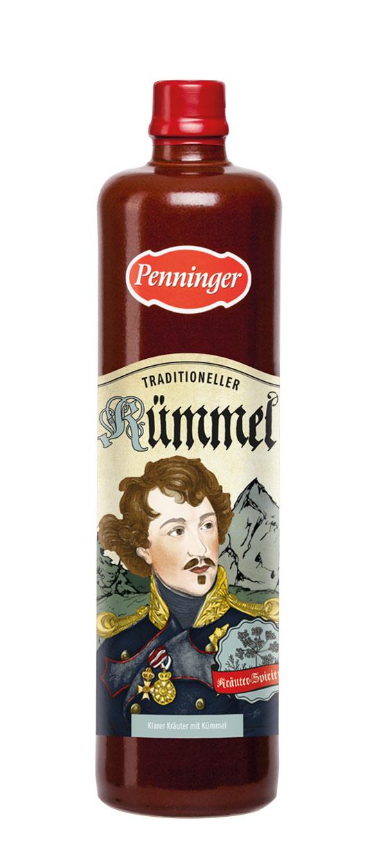 Bayern-Kuemmel