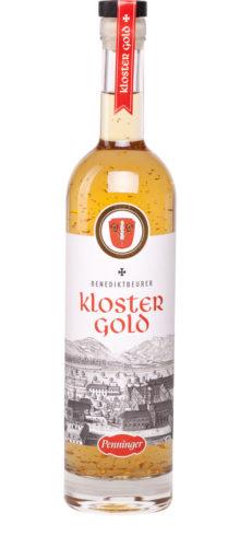 benediktbeurer_klostergold_05-550×1250