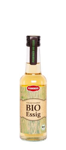 Bio-Branntwein-Essig-vorne-025-2021-550×1250