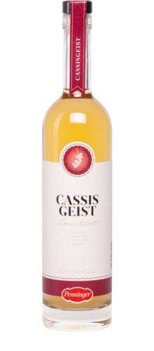 cassis_geist_05_550x1250