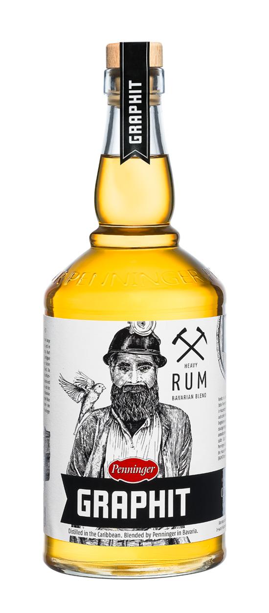 GRAPHIT-Rum-Bavarian-Blend-vorne-07-2018-550×1250