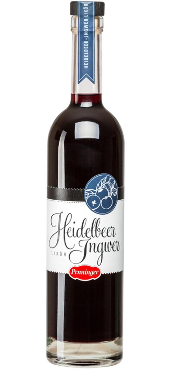 Heidelbeer-Ingwer-Likör-2018_550x1250