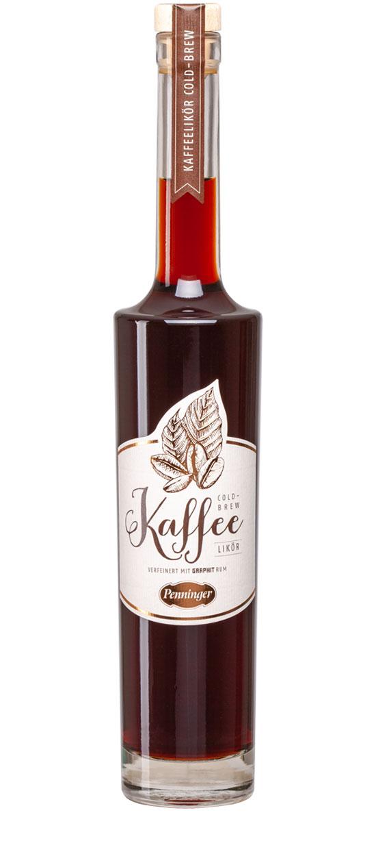 Kaffee-Likör-05-550×1250