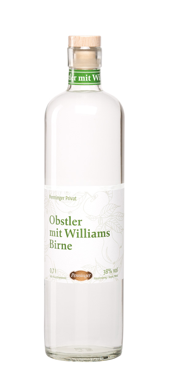 Penninger-Privat-Obstler-mit-Williamsbirne