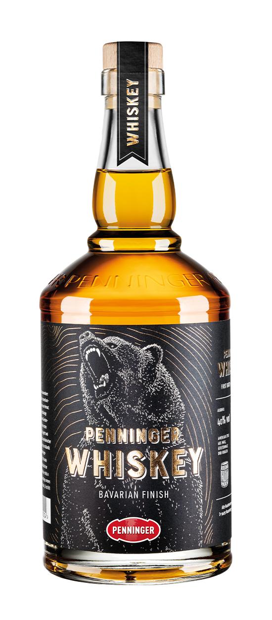 Penninger Whiskey_Bavarian Finish_550x1250