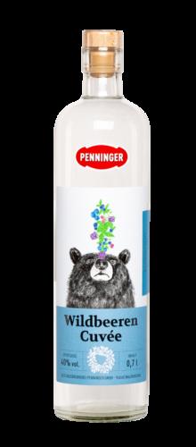Privat-Wildbeeren-Cuvee-07-2021-550×1250