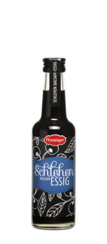 Schlehen-Balsam-Essigzubereitung-550×1250