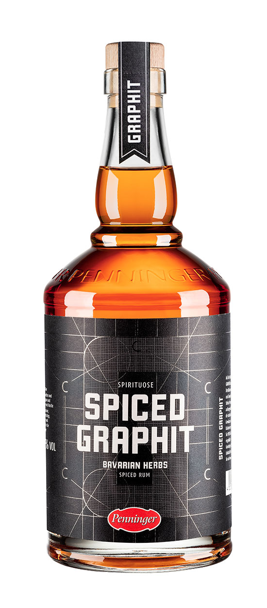 Spiced-GRAPHIT-07-2019-550×1250
