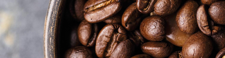 Cold Brew Kaffeelikör